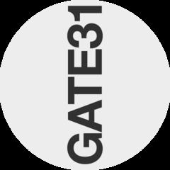 GATE31