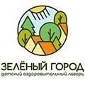 ДОЛ Зеленый город им. Т. Трушковской