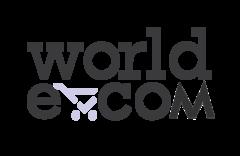 World e-Com