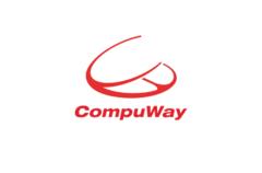 CompuWay