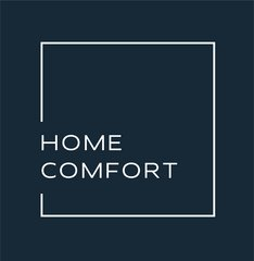 Evrika Home Comfort