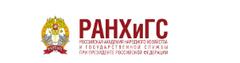 Герцель Юлия Юрьевна