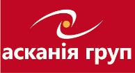 Аскания, Группа компаний
