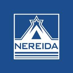 Нереида