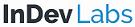 InDev Labs