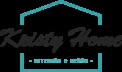 Kristy Home (ООО Хоум Ритейл Групп)