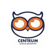 CENTRUM школа развития