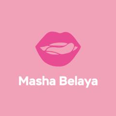 Masha Belaya