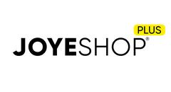 JOYESHOP