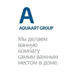 Акваарт-ЭПК