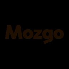 MOZGO