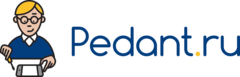 Pedant.ru (ИП Петров Роман Владимирович)