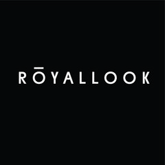 ROYALLOOK