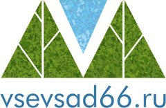 Vsevsad66