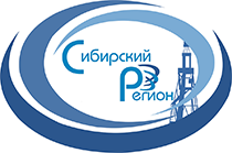 ТК Сибирский регион