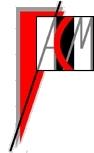 АСМ, Группа компаний