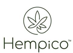 СПСК Хемп и Компания