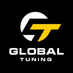 Глобал Тюнинг