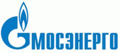 МОСЭНЕРГО