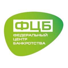 Федеральный Центр Банкротства, ОП в г. Симферополь