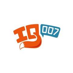 Школа скорочтения и развития интеллекта IQ007 (ИП Зажарский Максим Юрьевич)