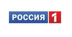 Телеканал Россия, ГТК