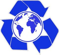 Экологическая Компания Галактика