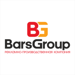 BarsGroup