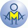 Ассоциация Медицины и Аналитики