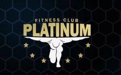 Fitness Club PLATINUM
