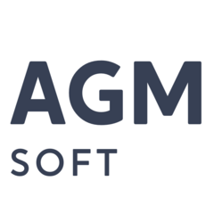 АГМ Софт