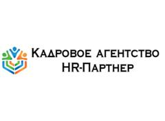 HR-Партнер (ИП Баландин Михаил Юрьевич)