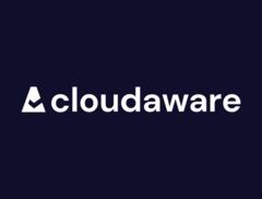 CloudAware