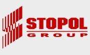Stopol Group