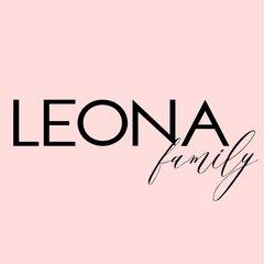 Leona Family