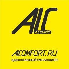 Alcomfort.ru