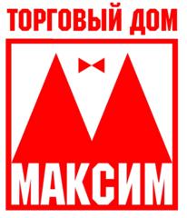 Обухов Дмитрий Сергеевич