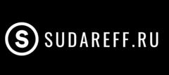 Sudareff