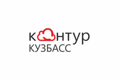 Контур-Новокузнецк