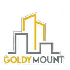 Goldy Mount