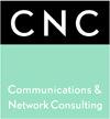 CNC RUS