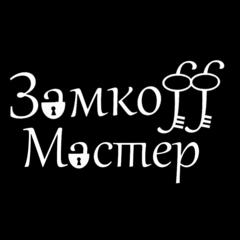 Полянкина Зарина Шакуровна