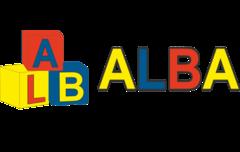 Альба