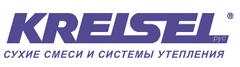 Крайзель Рус