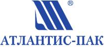 Атлантис-Пак, ООО ПКФ