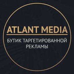 Atlant Media