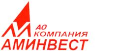 Компания Аминвест