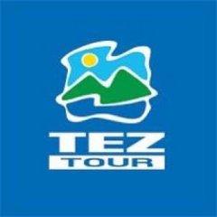 Tez Tour (ООО ТК Полёт Фантазий)