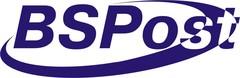 BSPost, Директ-Маркетинговое Агентство