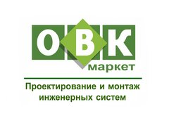 ОВК-Маркет
